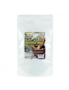 PROHERBIS Bylica jednoroczna - Artemisia Annua 100g