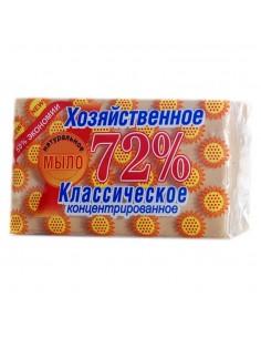 AIST Mydło klasyczne 72% twarde koncentrat 150g (Rosja)