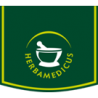 HERBAMEDICUS (SZWAJCARIA)