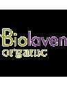 BIOLAVEN (SYLVECO)