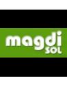 MANAVITA (MAGDI)