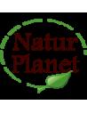 NATUR PLANET