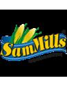 SAMMILLS