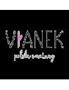 Manufacturer - VIANEK (SYLVECO)