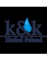 K&K (ENTEROSGEL)