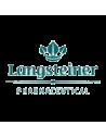 LANGSTEINER