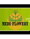 MEDI-FLOWERY