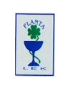 PLANTA-LEK