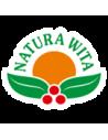 NATURA-WITA
