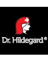 DR HILDEGARD